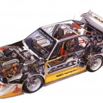 coches-rally-5-cutaway (3)