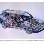 coches-rally-5-cutaway (5)