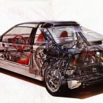 coches-rally-5-cutaway (6)