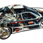 coches-rally-5-cutaway (7)