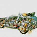 coches-rally-5-cutaway (8)
