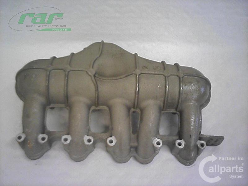 colector-vw-25-tdi-5-cilindros (12)