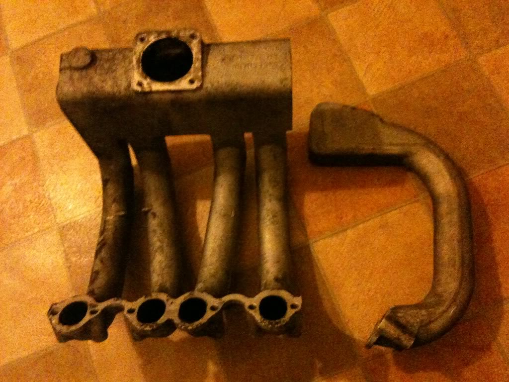 colector-vw-25-tdi-5-cilindros (5)
