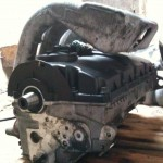 colector-vw-25-tdi-5-cilindros (8)