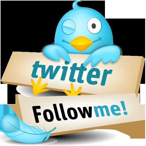 ya-en-twitter (1)
