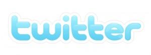 ya-en-twitter