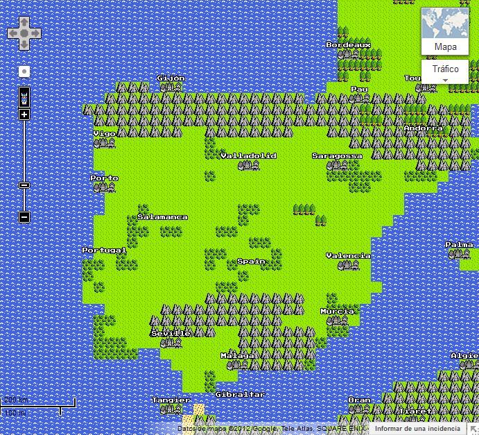 aventura-google-maps-dia-inocentes (1)