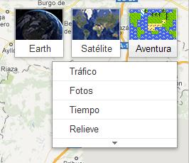 aventura-google-maps-dia-inocentes