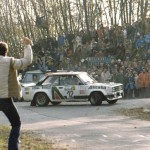coches-rally-10-gente-2 (1)