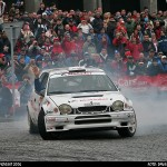 coches-rally-10-gente-2