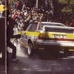 coches-rally-10-gente-2 (2)
