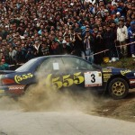 coches-rally-10-gente-2 (4)