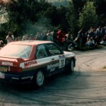 coches-rally-10-gente-2 (6)