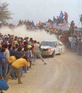 coches-rally-10-gente-2 (8)