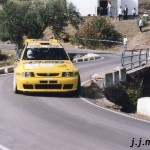 coches-rally-6-kitcar (1)