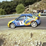 coches-rally-6-kitcar (2)