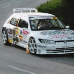 coches-rally-6-kitcar (4)