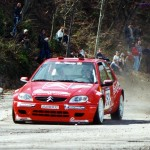 coches-rally-6-kitcar (8)