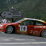 coches-rally-8-apuradas (1)