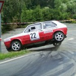 coches-rally-8-apuradas (2)