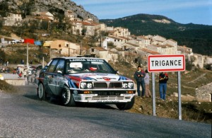 coches-rally-8-apuradas (3)