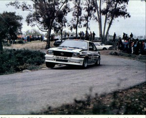 coches-rally-8-apuradas