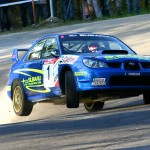 coches-rally-8-apuradas (4)