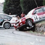 coches-rally-8-apuradas (5)