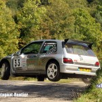coches-rally-8-apuradas (6)
