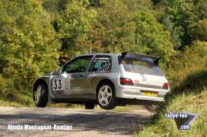 coches-rally-8-apuradas (6)