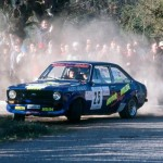 coches-rally-8-apuradas (7)