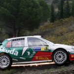 coches-rally-8-apuradas (8)