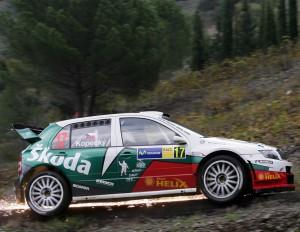 coches-rally-8-apuradas (8)
