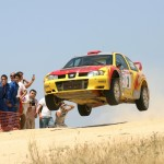 coches-rally-9-saltos-2 (8)