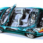 coches_calle_3_cutaway_2 (1)