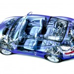 coches_calle_3_cutaway_2