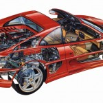 coches_calle_3_cutaway_2 (4)