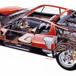 coches_calle_3_cutaway_2 (5)