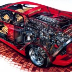 coches_calle_3_cutaway_2 (7)