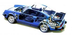 coches_calle_3_cutaway_2 (8)