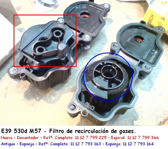 decantador-aceite-bmw-320-m47 (3)