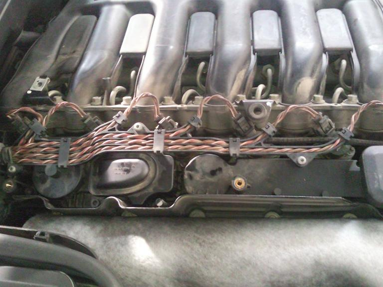 decantador-aceite-bmw-320-m47 (4)