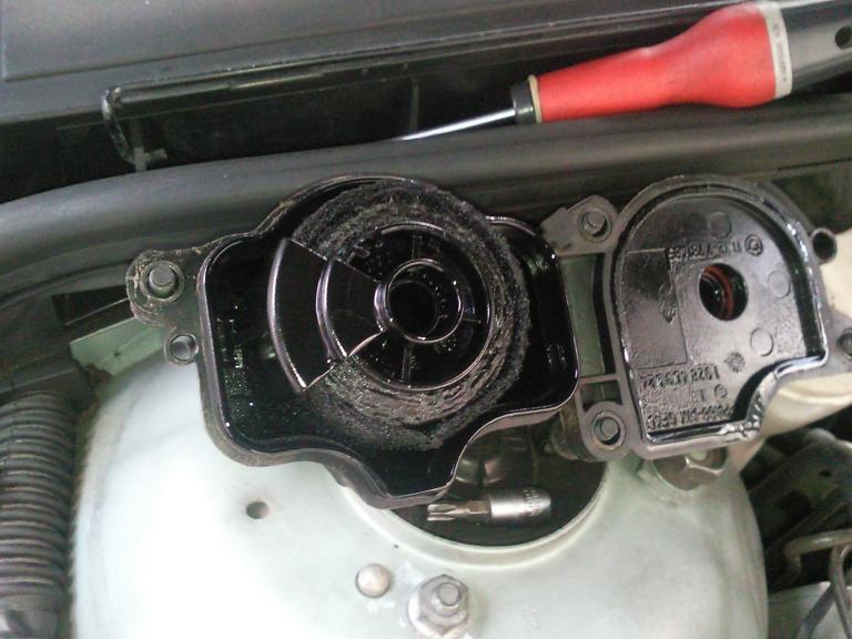 decantador-aceite-bmw-320-m47 (5)