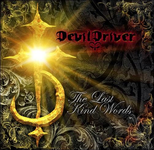 devildriver_02