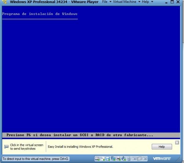ejecutando-programas-xp-nativo-seven (1)