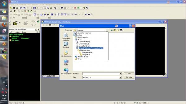 ejecutando-programas-xp-nativo-seven (10)