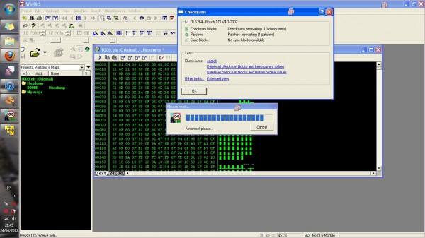 ejecutando-programas-xp-nativo-seven (11)