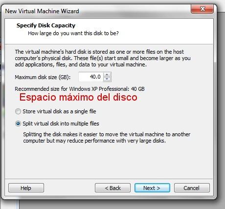 ejecutando-programas-xp-nativo-seven (14)