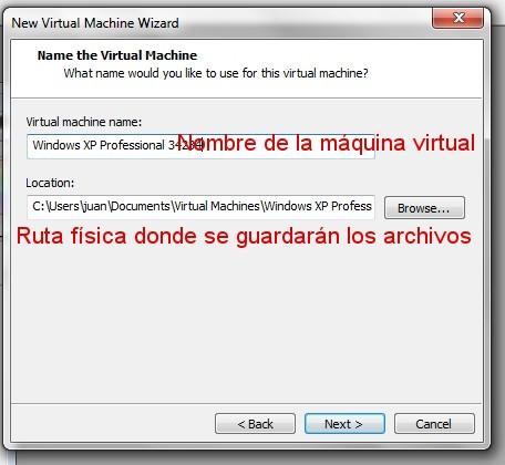 ejecutando-programas-xp-nativo-seven (2)