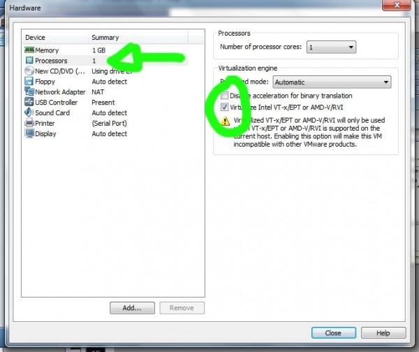 ejecutando-programas-xp-nativo-seven (3)